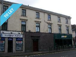 5 St Marnock Street (Suite 2B)