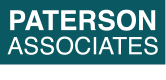 Paterson Associates