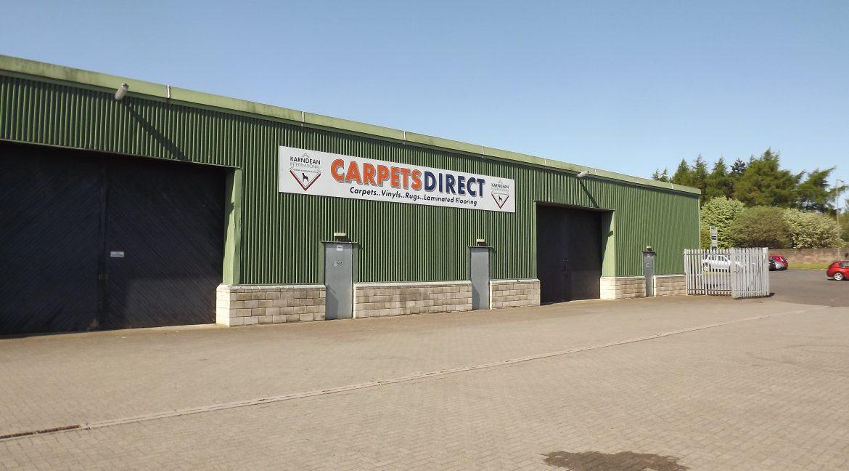 Carpets Direct 006