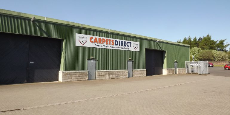 Carpets Direct 006